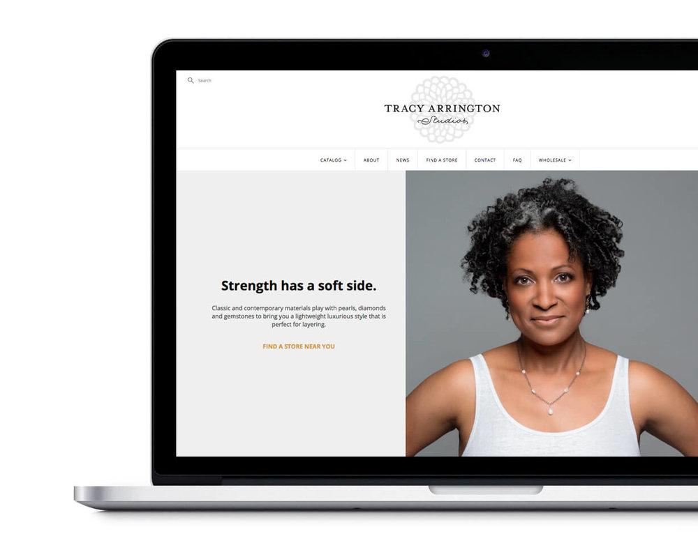 TAS-P-Website.jpg