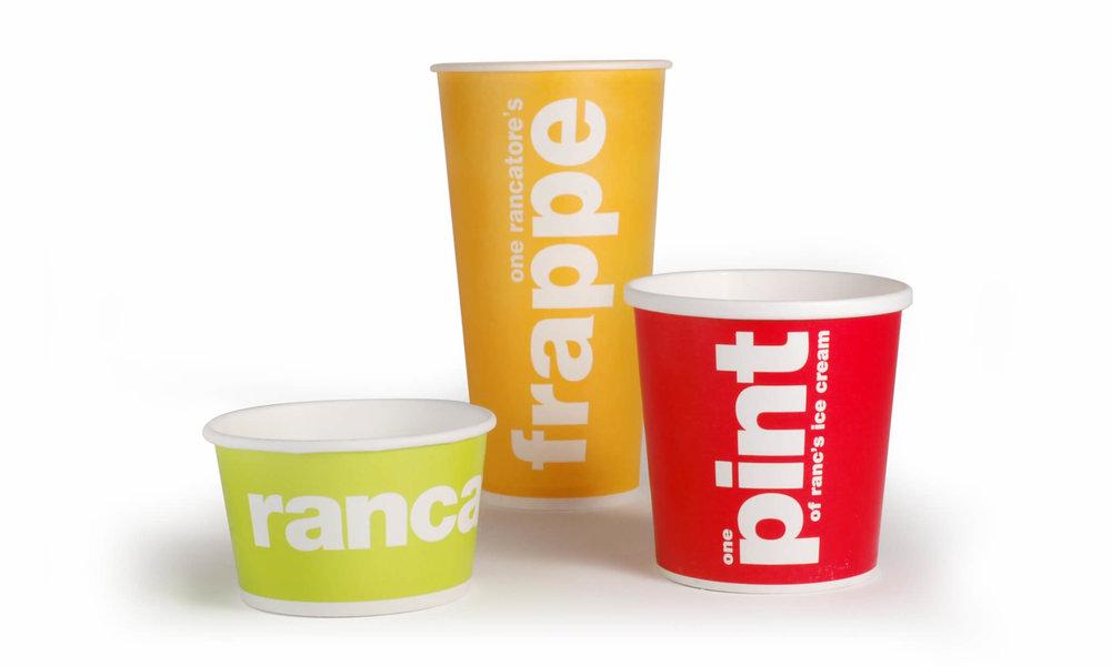 RANC3cups.jpg