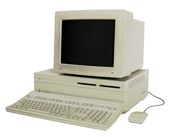 Apple-Computer-1996.png