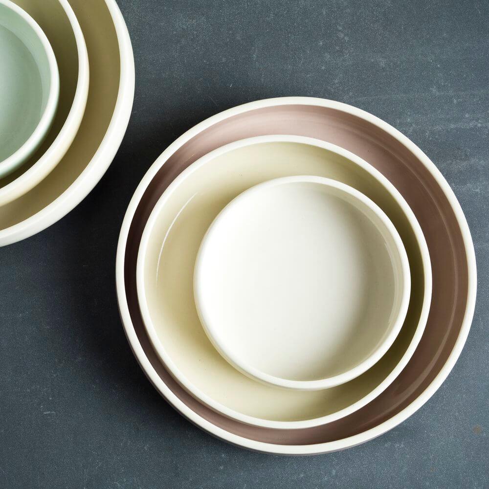Teresa Chang Ceramics
