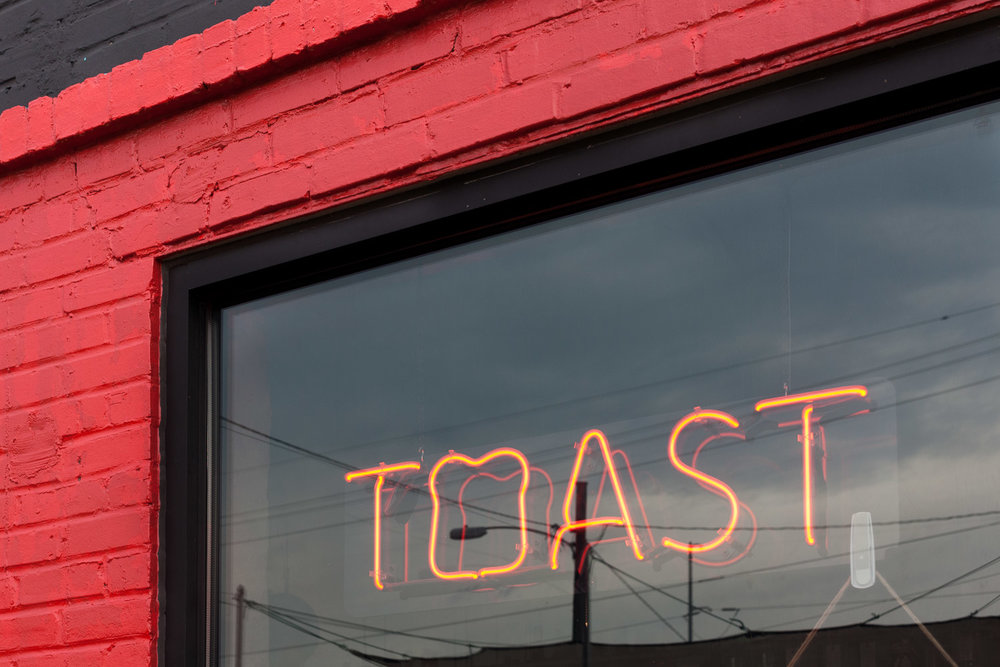 toast_2.jpg