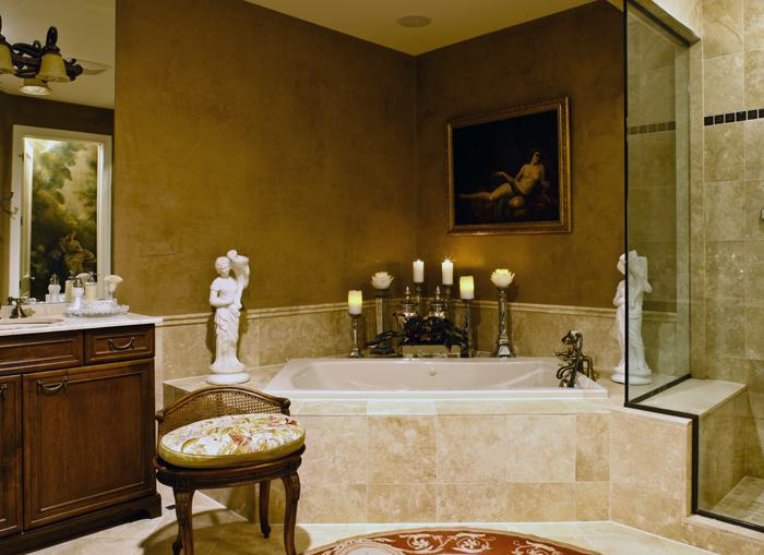 Rydal-bath.jpg