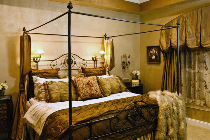 Rydal-bedroom.jpg