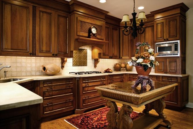 Rydal-kitchen.jpg