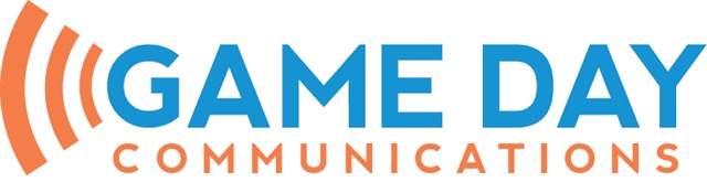 Game Day Communications Logo, 7-15.jpg