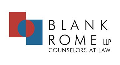 BlankRome.jpg