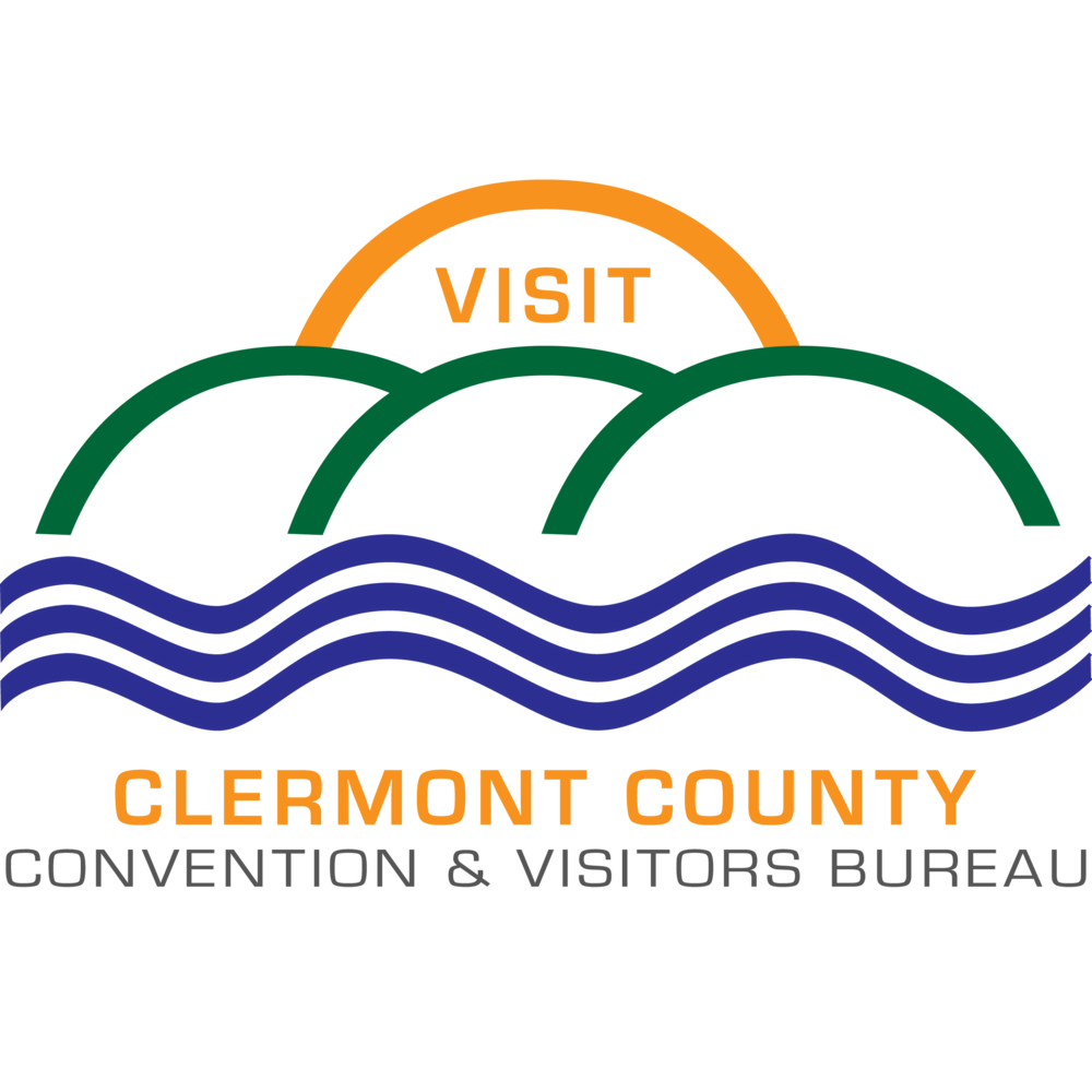 ClermontCVB LOGO.png