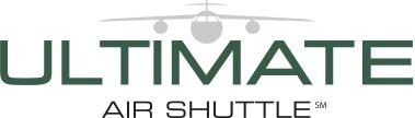 UltimateAirShuttle_logo_ANYSCALE copy 3.jpg