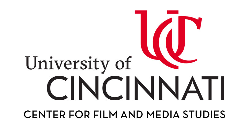 UC-logoCFMS.jpg