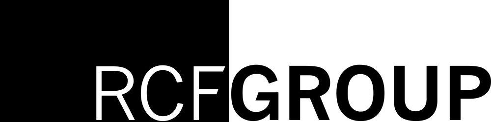 RCF logo.jpg