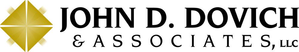 john_d_dovich-logo_cmyk.jpg