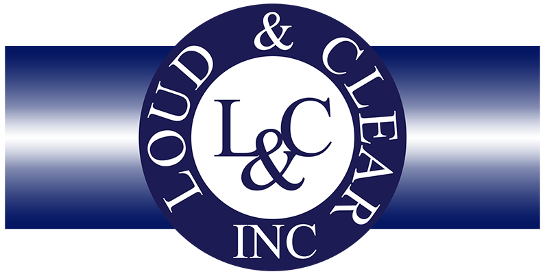 LNC-Logolargeweb.png