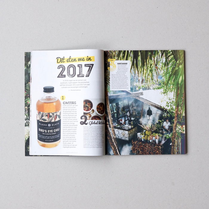 magazine-verdenius.jpg