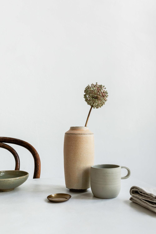 marieke verdenius photography and styling