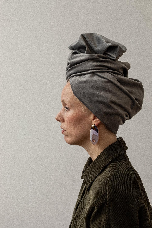 art-direction & concept – adorn jewelry & marieke verdenius styling – adorn jewelry photography — marieke verdenius