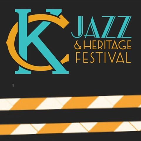 We will be at the Jazz Festival this weekend. There will be a lot of good performers including Brandi. Get your tickets while they are still available. #magnoliasotm #kcjazz #kansascity #goodfood #wereonthemove #onthemove #jazz