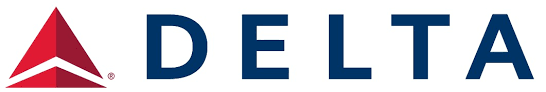 delta logo.png