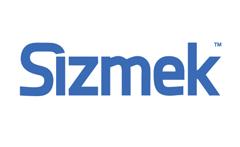 sizmek-client-logo.jpg
