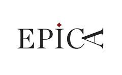 epica-240x147.jpg