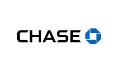 chase-240x147.jpg