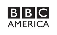 bbc-240x147.jpg