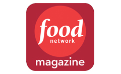 FNM-client-logo.jpg