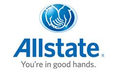 allstate-client-logo.jpg