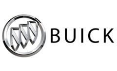 buick-client-logo.jpg