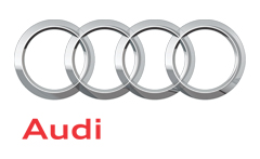 audi-clients-page-logo.jpg