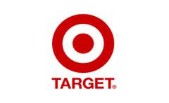 target-240x147.jpg