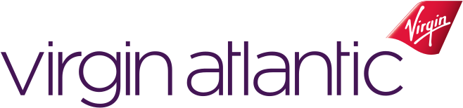 Virgin_Atlantic_logo.png
