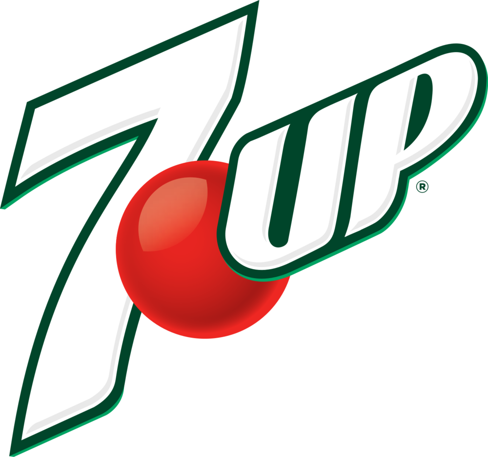 7-up_Logo.png