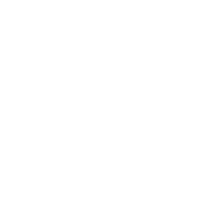 travel house badge.png