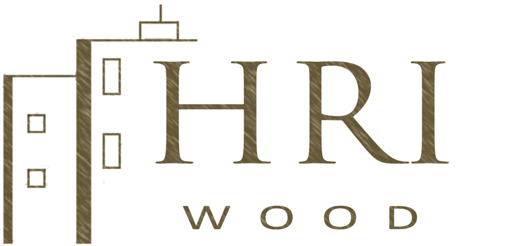 HRI LOGO - Wood_edited-1.png
