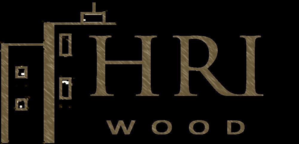 HRI LOGO - Wood_edited-1.png