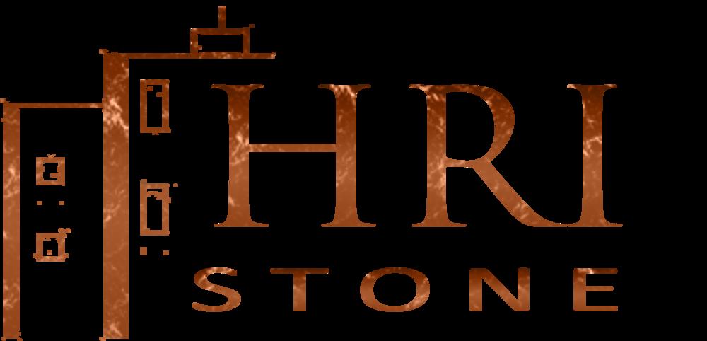 HRI LOGO - Stone4.png