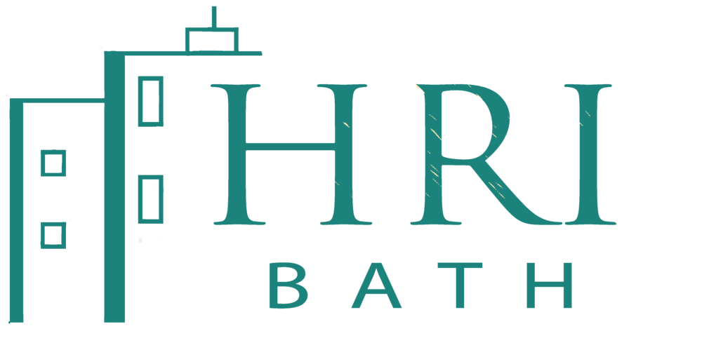 HRI LOGO - bath1_edited-6.png