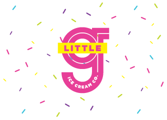 little g ice cream co.