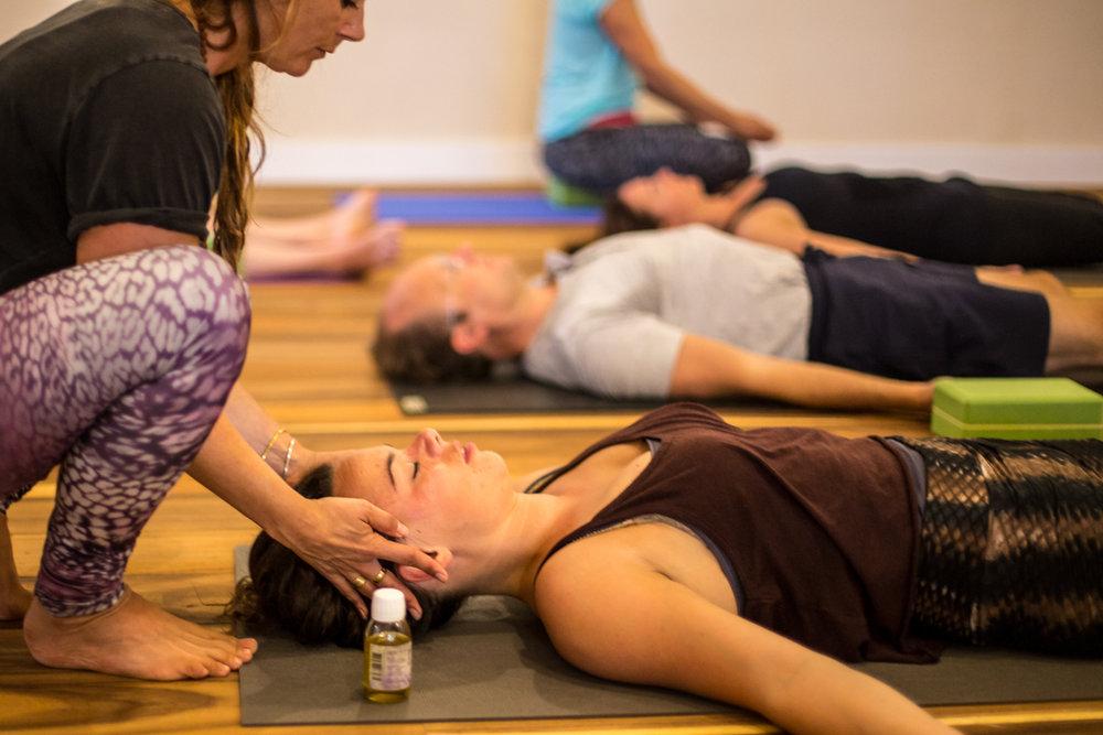Yogaseads | Scheveningen | Den Haag-67.jpg