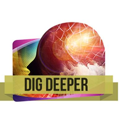 thetahealing-dig-deeper-400.jpg