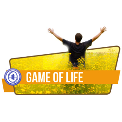 thetahealing-Game-of-life-400.jpg