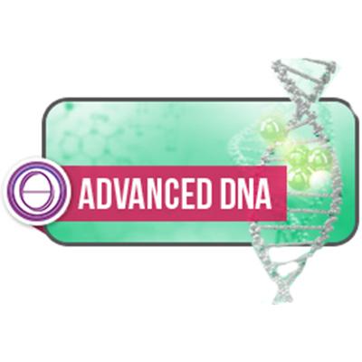 thetahealing-advanced-dna-400.jpg