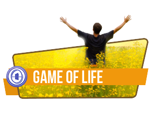 game-life.png
