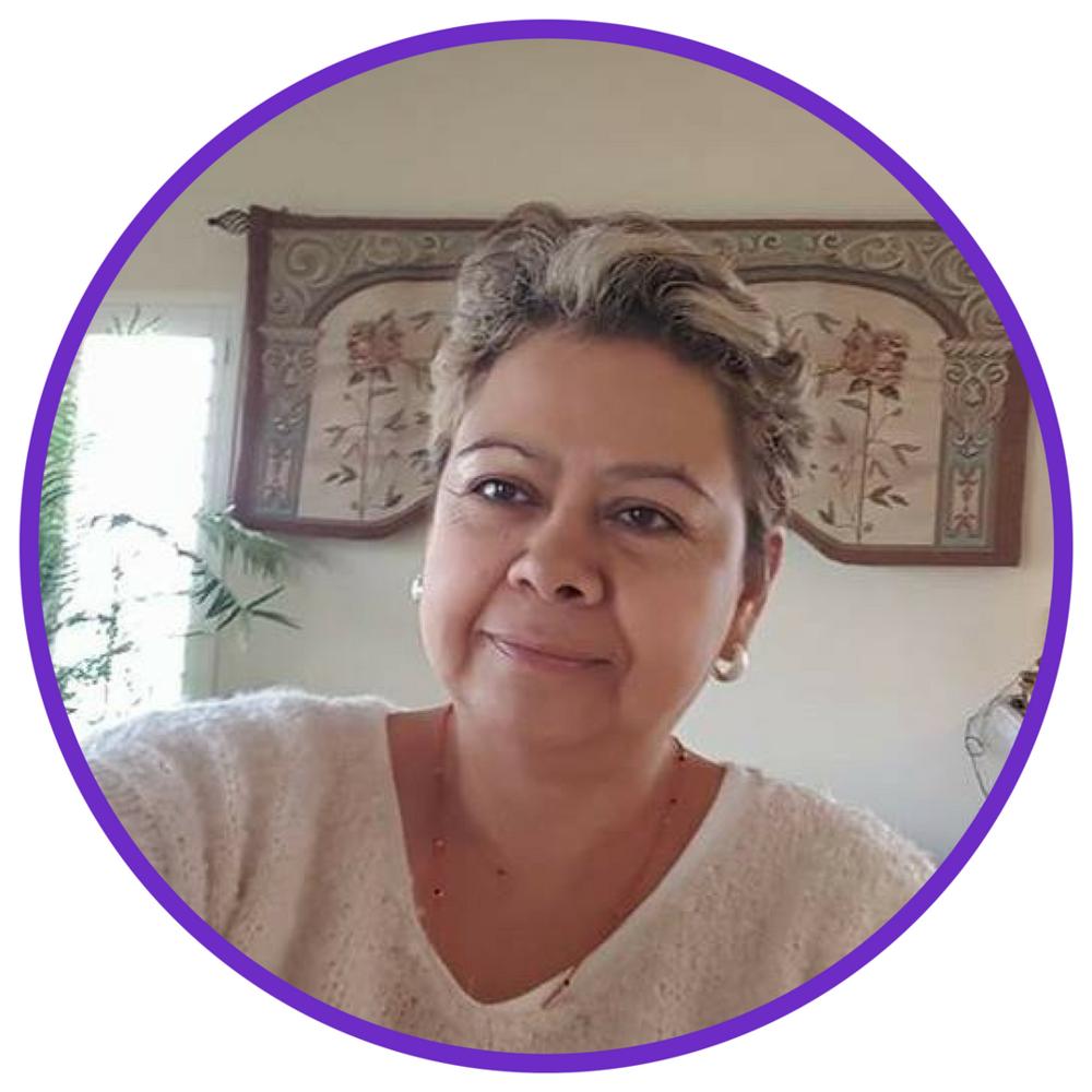 JENN RODRIGUEZ | THETAFIT360-3.png