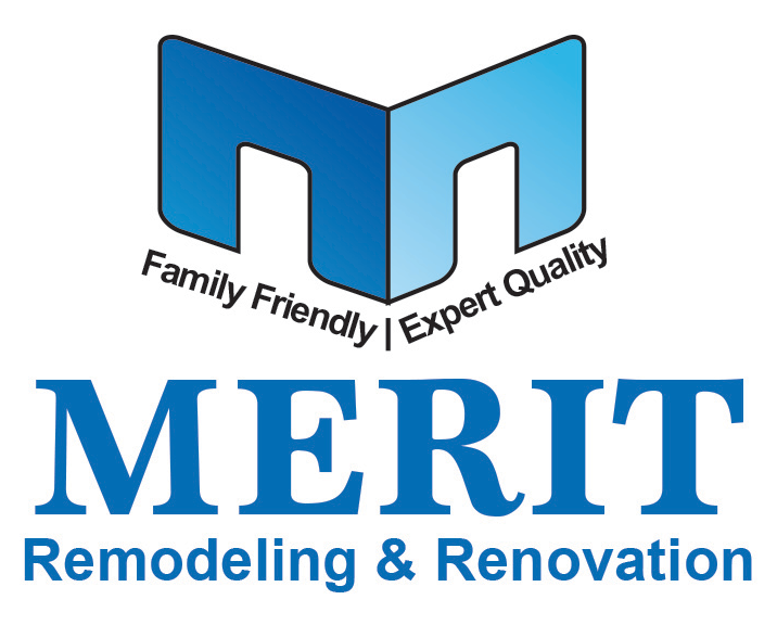 Merit Remodeling & Renovation