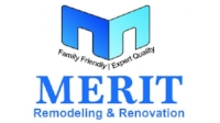 MeritConstruction1.jpg