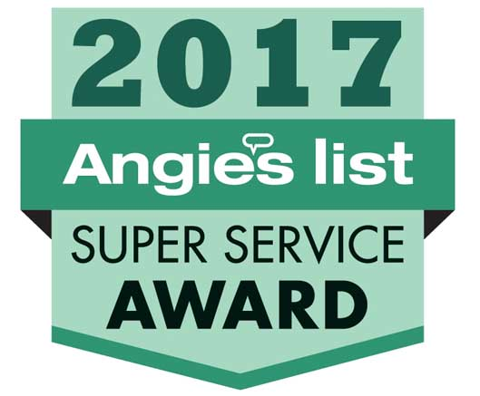 angies super service 2.jpg