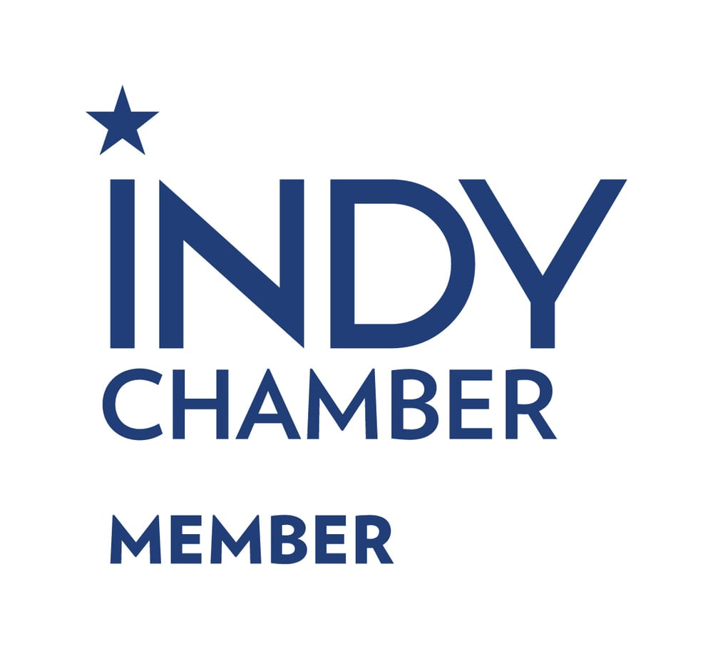 indy chamber badge .jpg