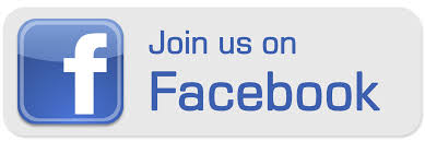 Click on Icon to visit our  facebook page