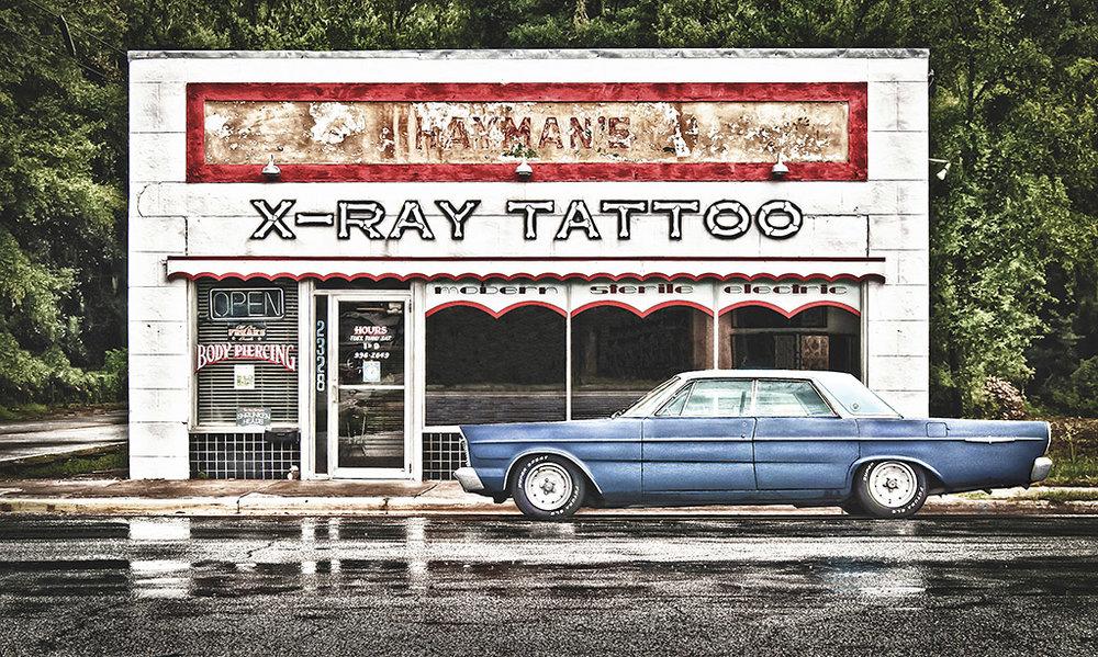 Robert Kelterborn_XRay Tattoo.jpg